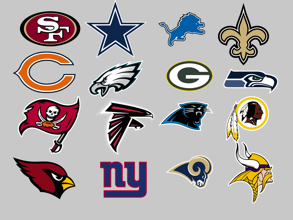 2015 NFL Contenders and the Off-Season Needs: PART 2, NFC